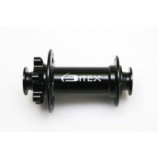 Bitex BX 211 F - Boost / Torque Caps