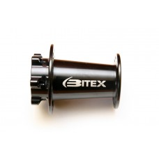 Bitex BX602F Lefty 2.0 / Ocho