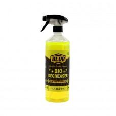 Blub Bio Degreaser 1L