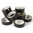 Duke Tubeless Tape - 32mm x 33m