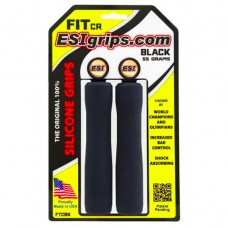 ESI Grips Fit CR