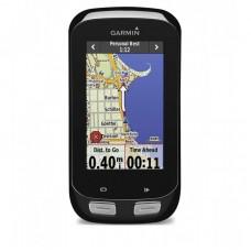 Garmin Edge 1000 GPS EU