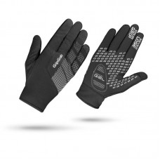 Grip Grab Ride Windproof Glove