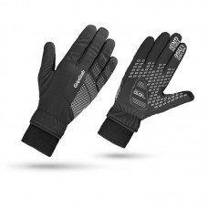 Grip Grab Ride Winter Glove