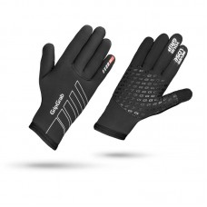 Grip Grab Neoprene