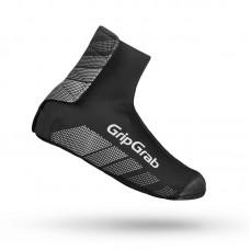 Grip Grab Ride Winter Shoe Cover