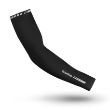 Grip Grab Arm Warmers Light