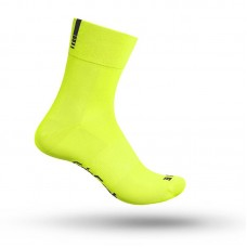 Grip Grab Lightweight SL - Fluo Yellow