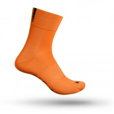 Grip Grab Lightweight SL - Fluo Orange