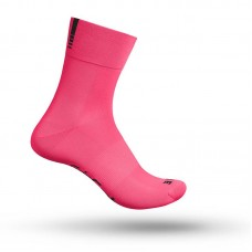 Grip Grab Lightweight SL - Fluo Pink