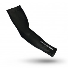 Grip Grab Arm Warmer