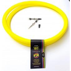 "PTN insertie anvelope Pepi's Tire Noodle Rokk Line 27.5"" 650b"