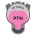 PTN insertie anvelope Pepi's Tire Noodle R-Evolution 29er