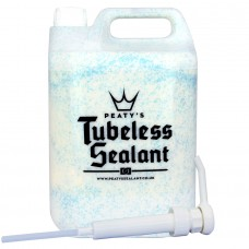 Peaty's Tubeless Sealant - 25L