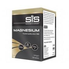 SiS Magneziu, 125mg