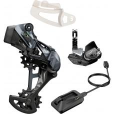 Sram XX1 AXS Eagle - upgrade kit