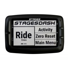 Stages Dash L10