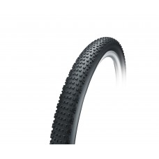 Tufo XC13 TR 29 - anvelopa tubeless ready