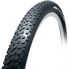 Tufo XC11 TR 27.5 / 650B - anvelopa tubeless ready