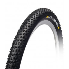 Tufo XC12 TR 29 - anvelopa tubeless ready