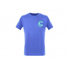 Cannondale - tricou casual