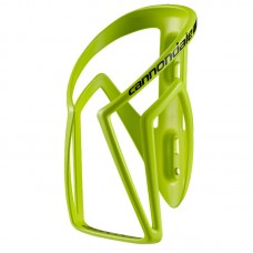 Cannondale Cage Speed-C
