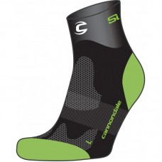 Cannondale Factory Racing Socks 2016