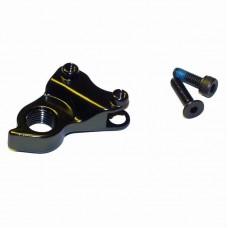 Cannondale - ureche de schimbator Scalpel 29 / Trigger 29 / Jekyll - KP173