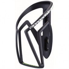 Cannondale Speed Cage Nylon