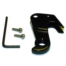Cannondale - ureche de schimbator A239X/EBO