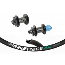 Tune King / Kong + Ryde Trace 22 29er