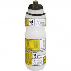 Tune Flasche 750ml