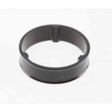Tune Magnesium Spacer