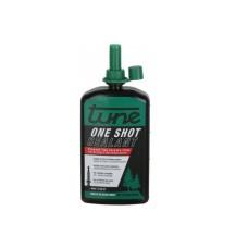 Tune One Shot - sealant 60ml