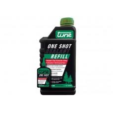 Tune One Shot - sealant 1L