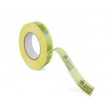 Tune Tubeless Tape 11m x 24mm